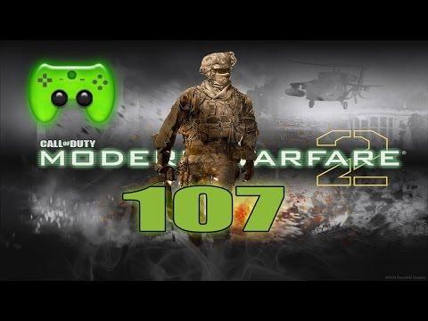 Video MODERN WARFARE 2 # 107 - Bailout, Br4mm3n rockt «»  Let's Play Modern Warfare 2 | HD download in MP3, 3GP, MP4, WEBM, AVI, FLV January 2017