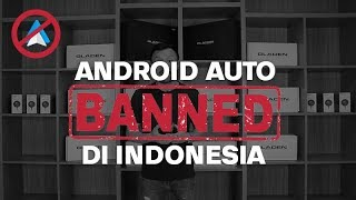 Video Cara Download Android Auto untuk Indonesia MP3, 3GP, MP4, WEBM, AVI, FLV Juli 2018