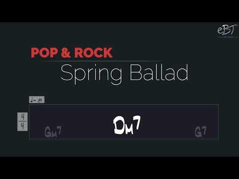 Funksoul Backing Track In E Minor 100 Bpm No Bass Hasanwap