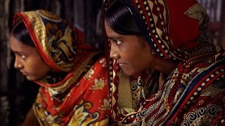 Epidemic of Child Marriage in Bangladesh full download video download mp3 download music download