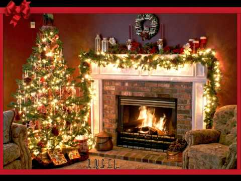 Tekst piosenki Johnny Mathis - Christmas Is A Feeling In Your Heart po polsku