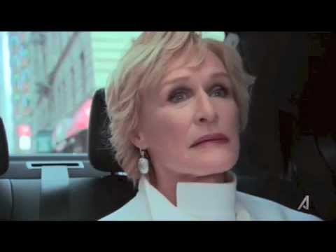 Damages - The End: A Summation of Season 1-5