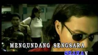 Download lagu Rahmat Hanya Segenggam Setia Mp3