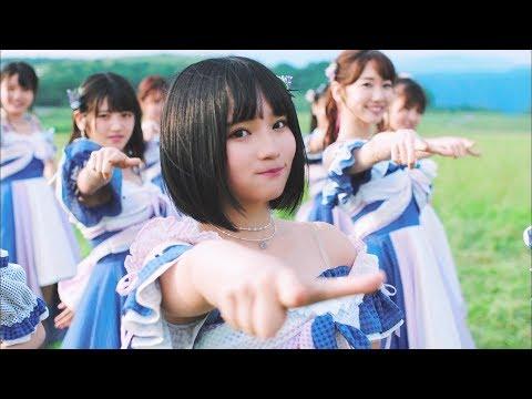 , title : '【MV full】サステナブル / AKB48[公式]'