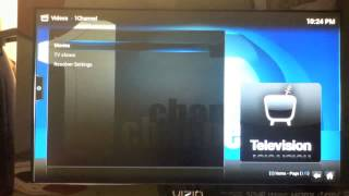 How TO Watch Movies On 1channel Xbmc Add-on GBOx Midnight Demonstration Watch Free Movies&Shows