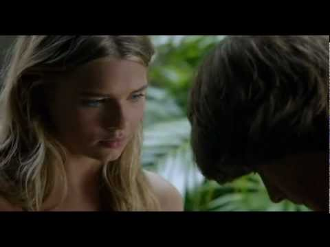lagoon - Two high school students become stranded on a tropical island and must rely on each other for survival. They learn more about themselves and each other while...