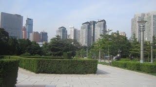 Dalian China  City new picture : Trip to Dalian : English version