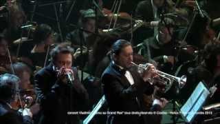Video Vladimir Cosma - Le Bal Des Casse-pieds - feat. Greg Zlap MP3, 3GP, MP4, WEBM, AVI, FLV Agustus 2018