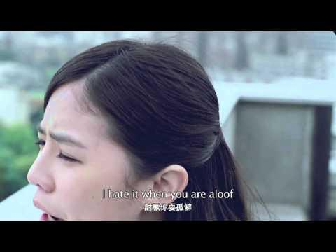2015《4A創意獎》統一企業/討厭篇(ADK聯旭)
