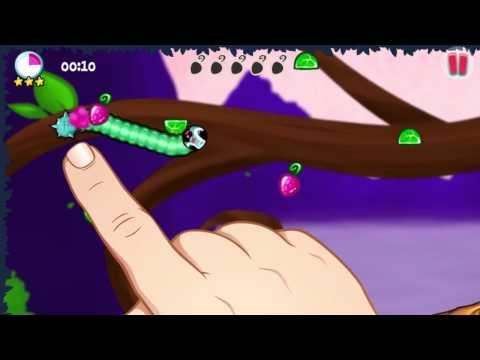 Video of Swingworm