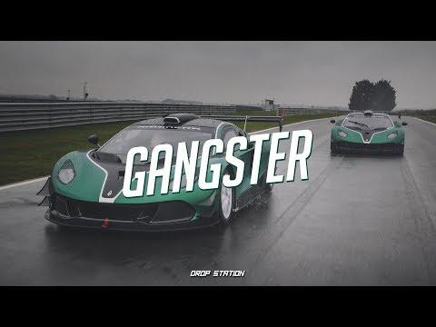 Gangster Rap Mix | Aggressive Rap/Hip Hop Music Mix 2018