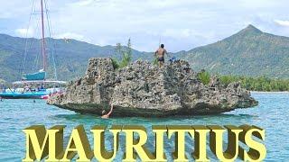 Mauritius Island Mauritius  city photos : Mauritius 2016 HD