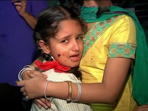 Video Veera : Kids cry at farewell episode download in MP3, 3GP, MP4, WEBM, AVI, FLV January 2017