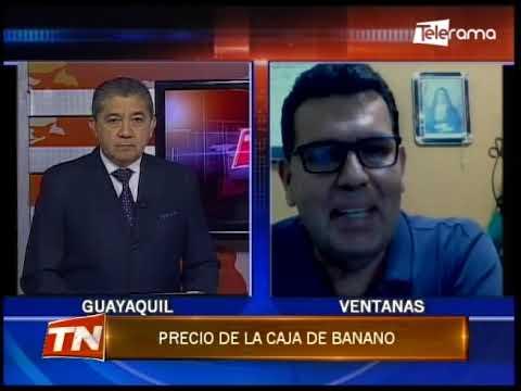 Arq. Franklin Torres Chávez