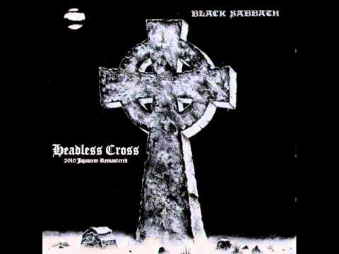 The Gates of Hell (1989) (Song) by Black Sabbath