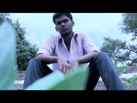 THEDAL- A arok FILM short film