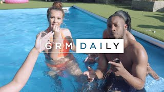 Download Lagu DizzMrFlip  - My G | GRM Daily Mp3