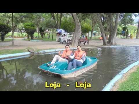 , title : 'Loja Ecuador 2015'