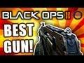 BLACK OPS 2 Guns List - Best Gun Setup? Create-A-Class ALL Guns! - (Call of Duty BO2 Gameplay)