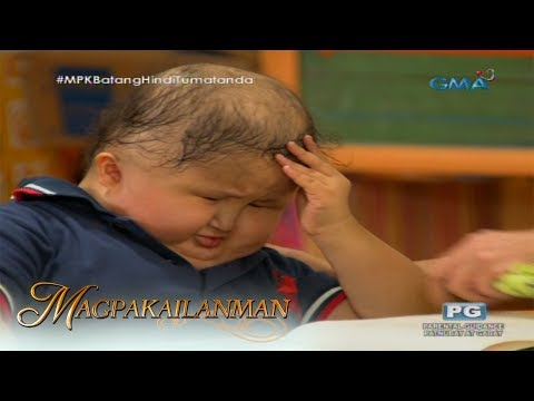 Video Magpakailanman: Justin's unexplained vision loss download in MP3, 3GP, MP4, WEBM, AVI, FLV January 2017