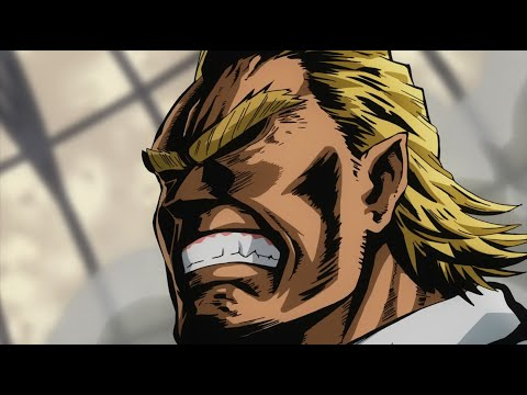 Blind Reaction & Review My Hero Academia Season 1 Episodes 9-13 (Season Finale)