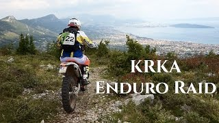 KRKA Enduro videos are online!
