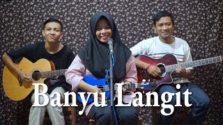 Video Didi Kempot - Banyu Langit Cover by Ferachocolatos ft. Gilang & Bala MP3, 3GP, MP4, WEBM, AVI, FLV Maret 2018