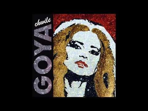 Tekst piosenki Goya - Gdybym poszła spać trochę wcześniej po polsku