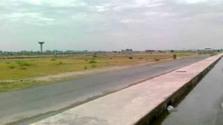 Nonton DHA-Lahore-Phase-7-Block-R-June-2011 Film Subtitle Indonesia Streaming Movie Download