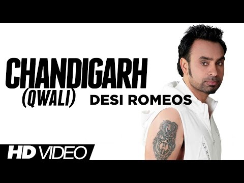 qwali - Order Babbu Maan - Desi Romeos album on Itunes :- http://itunes.apple.com/gb/album/desi-romeos/id529814429 Join Us on Facebook - http://www.fb.com/babbumaan ...