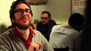 Jake And Amir: Dinner Jokes