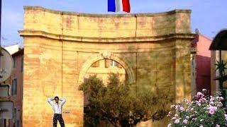Istres France  City new picture : Ville D'Istres France