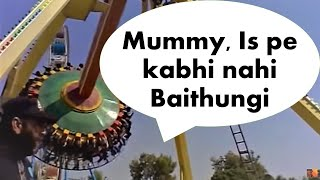 Video Discovery Ride In Aladin Park MP3, 3GP, MP4, WEBM, AVI, FLV Juli 2018