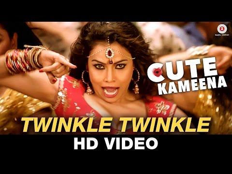 Twinkle Twinkle - Cute Kameena