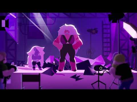 Dove & Steven Universe  Teasing and Bullying Episode 1