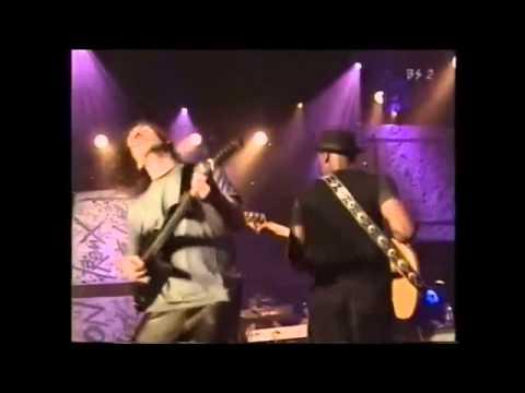 Dean Brown Solo ~ Marcus Miller - Teen Town