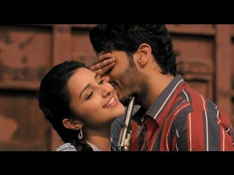 Ishaqzaade 2012 Hindi 1080p Bluray -  Pareshaan Music Video