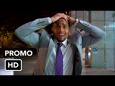 "Secrets and Lies Season 2 ""Already Obsessed"" Promo (HD)"