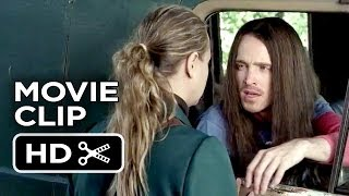 Nonton Decoding Annie Parker Movie Clip   Canadian Pool Man  2014    Aaron Paul Movie Hd Film Subtitle Indonesia Streaming Movie Download