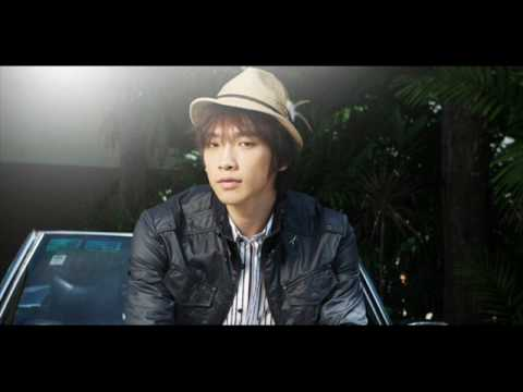 Bi Rain – But I Love You, eng sub