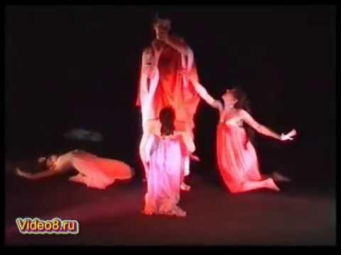 teatr-golih-v-moskve-ganina