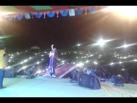 Video Kirnmala.. Assam in kalatuli music Safikul . Live download in MP3, 3GP, MP4, WEBM, AVI, FLV January 2017