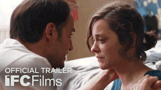 Nonton Two Days  One Night   Official Trailer   Sundance Selects Film Subtitle Indonesia Streaming Movie Download