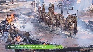 Agro Record na íntegra - 05/Janeiro/2020 - Bloco 1