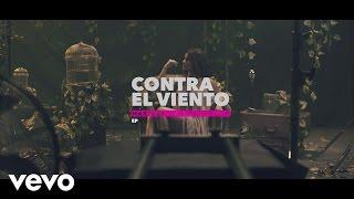 Martina La Peligrosa  Contra El Viento PopUp Video
