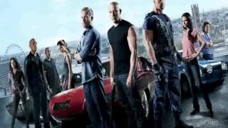 Nonton Musique Fast And Furious 6 Film Subtitle Indonesia Streaming Movie Download