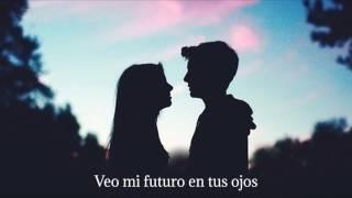 Ed Sheeran - Perfect (Traducida al español)