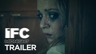 Nonton Darkness Rising   Official Trailer I Hd I Ifc Midnight Film Subtitle Indonesia Streaming Movie Download