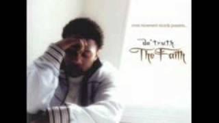 Da' T.R.U.T.H - Legacy - YouTube