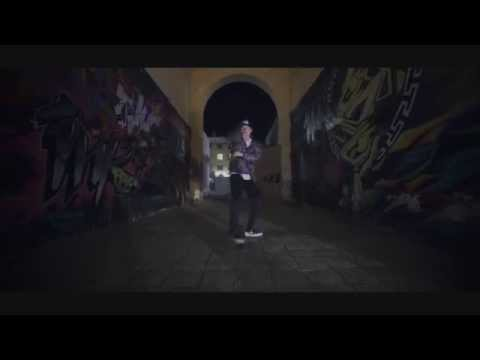 Electro Dance | KaizEnEo | AIM4R | MEDA | (видео)